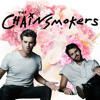 The Chainsmokers & Kshmr - Take Me (ft. Roses) [Buy = FREE DL]