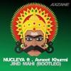 Jind Mahi Feat. Avneet Khurmi (Bootleg)