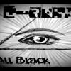 1. Prodigy Talks Illuminati