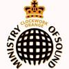TONY NICHOLLS - Clockwork Orange at Ministry Of Sound - The Box