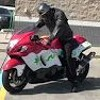 Tvhit most beautiful bikes with the most beautiful song really very strong