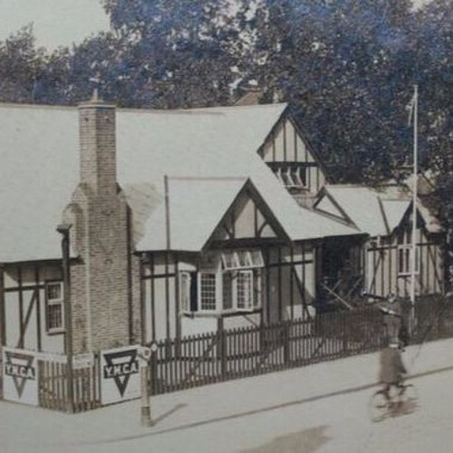The story of the Shakespeare Hut