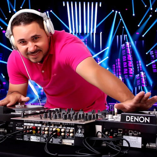 Maiara E Maraisa - Quase Um Casal  RE DJ LEANDROLIMA