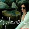 Olhares E Vontades - Myllena Lustosa