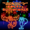 The Magically Unauthorized Misadventures of Rocky & Bullwinkle - Episode 2