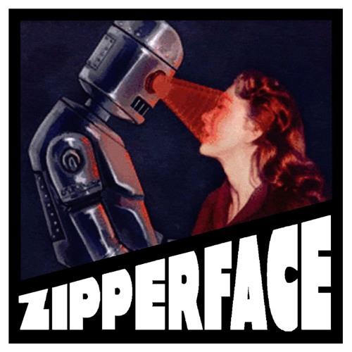 Zipperface (Hanz 'Reducer Dub' Remix)
