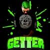 getter mix