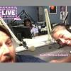 Episode 130: Josh & Melissa Solbach