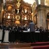 Himno del Jubileo Dominicano (Laudare, Benedicere, Predicare)