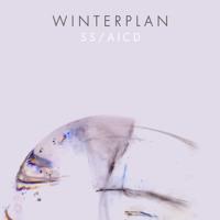 Winterplan - AICD