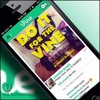 CAKED UP FT. RONNIE BANKS - DO IT FOR THE VINE (ORIGINAL MIX)