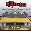 01 - Dj Maphorisa - Bea leme Hold Huh ft Vannesa Mdee x Yanga