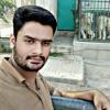 Shikwa nahi kisi say kisi say gila nahi naseeb main nahi tha jo humko mila nahi