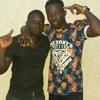 Webale Kujja  PR  Wilson Bugembe[Eng Kadonya Pro] RaggaMix]2016[ 0756667392]