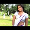 Kajal Raghwani Jaise Deyi Da Lover Ae Mai Mp3