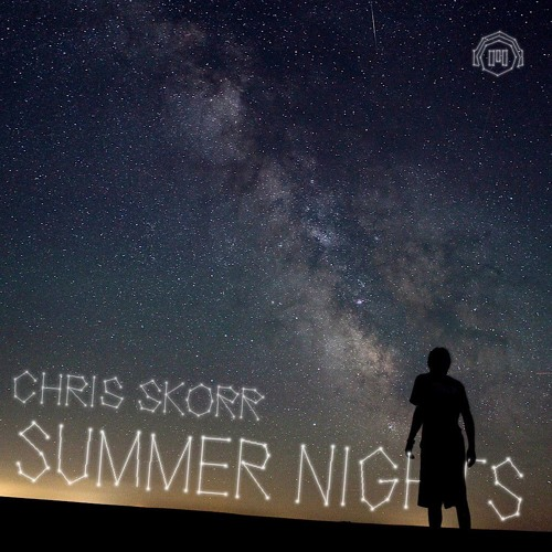 Summer Nights - Chris Skorr