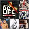 Episode 47- Jordan Espinosa, Nicco Montano, & Steve Hanna