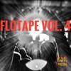 FloTape Vol. 4