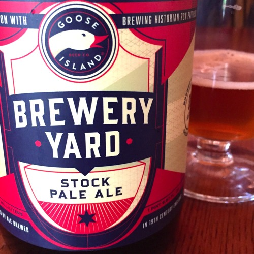 Pod 29 - Historic Beer Re-Creations