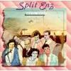 Split Enz - I Hope I Never - Guitar Piano 04 Oct 2016