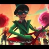 Dr. Seus The Lorax How Bad Can I Be