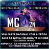 CARIMBOS DA FAMILIA AMASSA (( MC 2N ))MUSICA COPÃO DE WISK