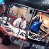 Il Ballo  DEL MATTONE RADIO 15 De Septiembre