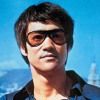 DJ UDAR - Music From The Movie Bruce Lee, Fist Of Fury (DJ UDAR Remix)