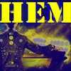 Melow & Funky House NonStop  - DJ HEM