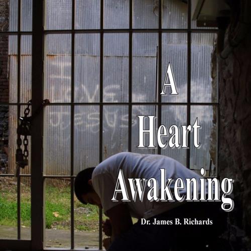 A Heart Awakening