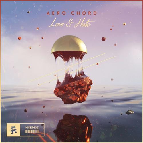 Aero Chord - Wanchu Back
