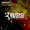 tranzLift - Into The Dream (Original Mix) [OUT NOW]