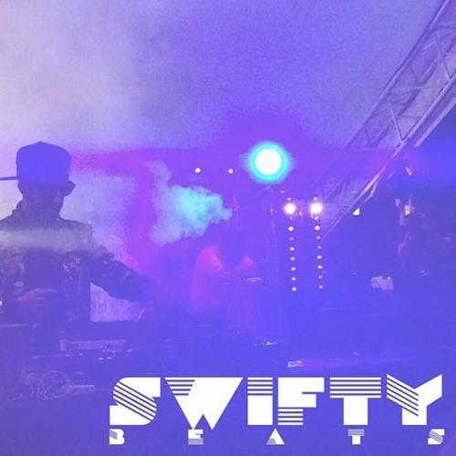 Swifty Beats - Bohl