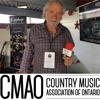 Chat w Bruce Good President of the CMAO on new announcemnt for 2017