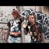 Famous Dex Ft Rich The Kid - Drugs In Me
