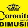 Legjobb Minimal Coronita 2016 Október Free DL@ADIMUSIIC.mp3 mp3