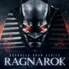 8Dio Advanced Drum Series Ragnarok: