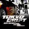 Teriyaki Boyz - Tokyo Drift (Goldfish & Blink Bootleg)[FREE DOWNLOAD]