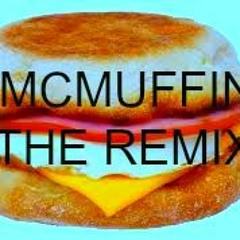 DJ McMuffin x Basshunter - The True Sound
