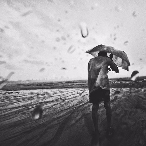 Rain & Me