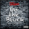 J.Ran - On The Block (prod. By NOXID)[FREE DOWNLOAD] OUT NOW ON ITUNES, SPOTIFY, GOOGLE PLAY & MORE