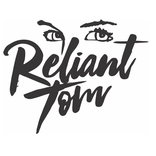 Reliant Tom EP