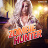 Zombie Hunter (Full Version)