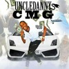 UncleDanny CMG - My Life Is A Movie