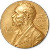 Editor's Insight: Nobel Prizes recognise the best … and sometimes the worst
