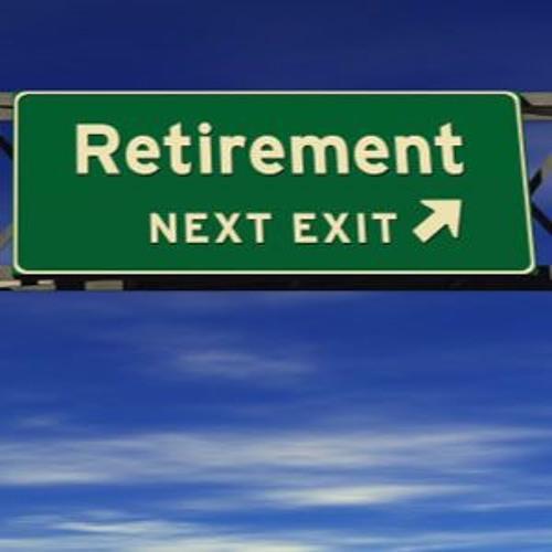 Bye Week & Am I Retiring??