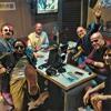 Il Ballo del Mattone Radio 4 De Octubre