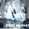 Street Military Funky Funeral SWIM Jack mix