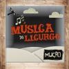 Música do Licurgo - Tiado Iorc (Eu amei te ver)