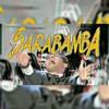 NJL & Pabon - SaraBamba Ft. Enrico Papi (OUT NOW!)